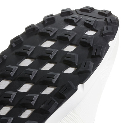 adidas Terrex Two Boa Trail Running Shoes - SS19