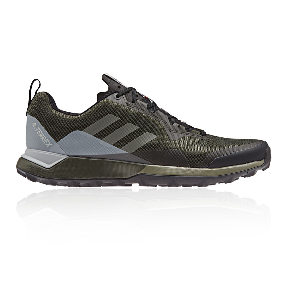 adidas Terrex CMTK Trail Running Shoes - SS19