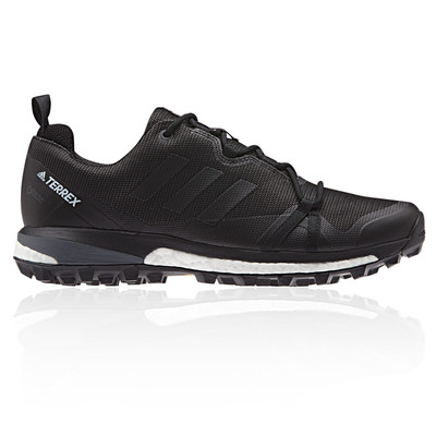 adidas Terrex Skychaser LT GORE-TEX Walking Shoes - AW20