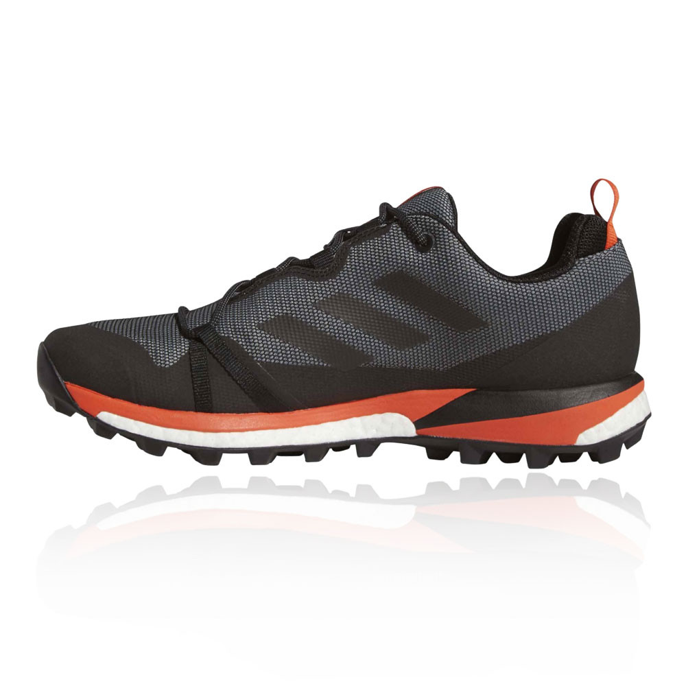 adidas Terrex Skychaser LT GORE TEX® Trail Laufschuhe SS19
