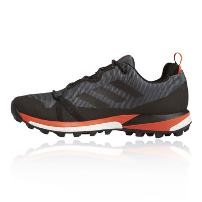 adidas Terrex Skychaser LT GORE-TEX Trail Running Shoes - AW19