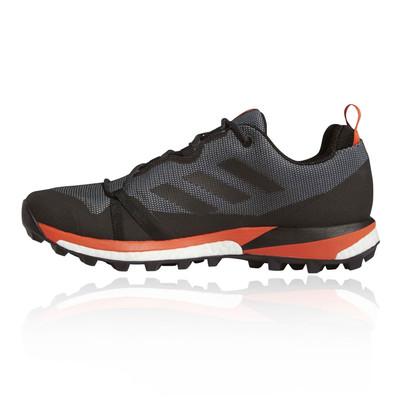 adidas Terrex Skychaser LT GORE-TEX trail zapatillas de running  - AW19