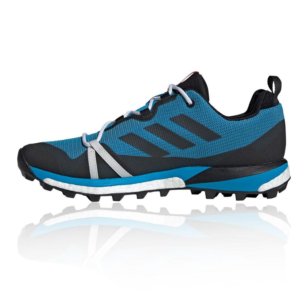 03cb1965e100a4 adidas Terrex Skychaser LT Trail Running Shoes - SS19 - 10% Off ...