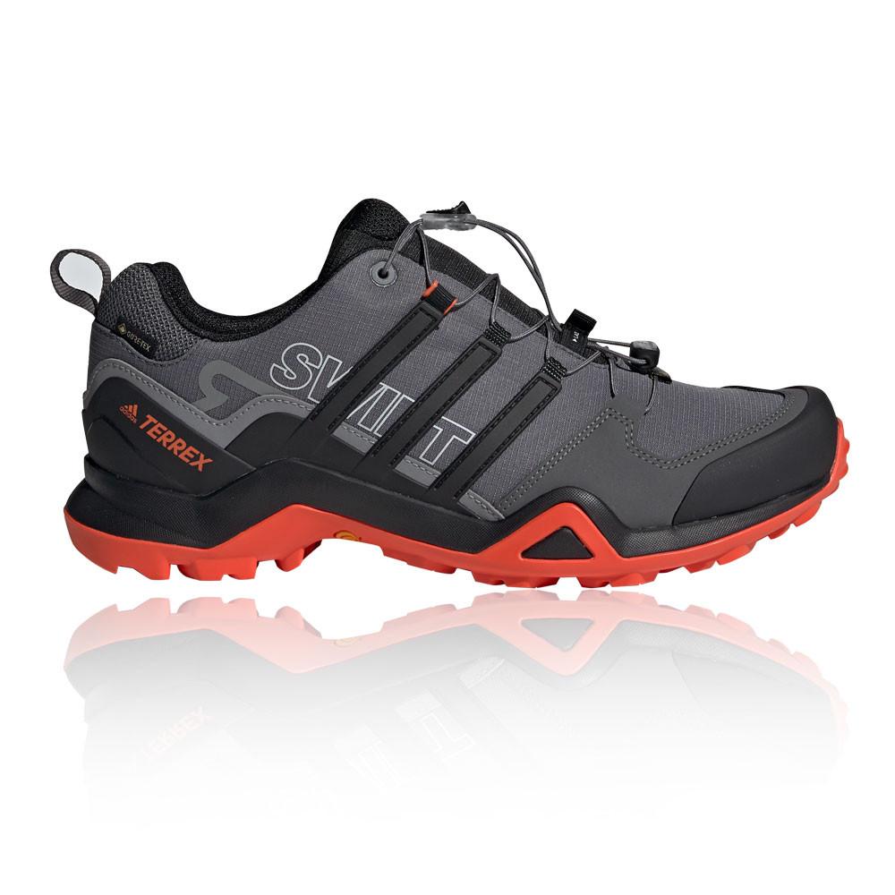 Adidas Terrex Tex R2 Ss19 De Gore Swift Marche Chaussures rtsdxQhC