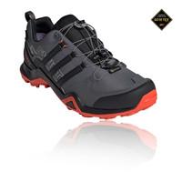 adidas Terrex Swift R2 GORE-TEX Walking Shoes - SS19