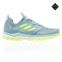 3217905a26 adidas Terrex Agravic XT GORE-TEX Women's Trail Running Shoes - AW19
