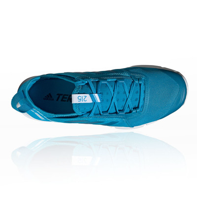 adidas Terrex Agravic Speed Women's Trail Running Shoes - SS19