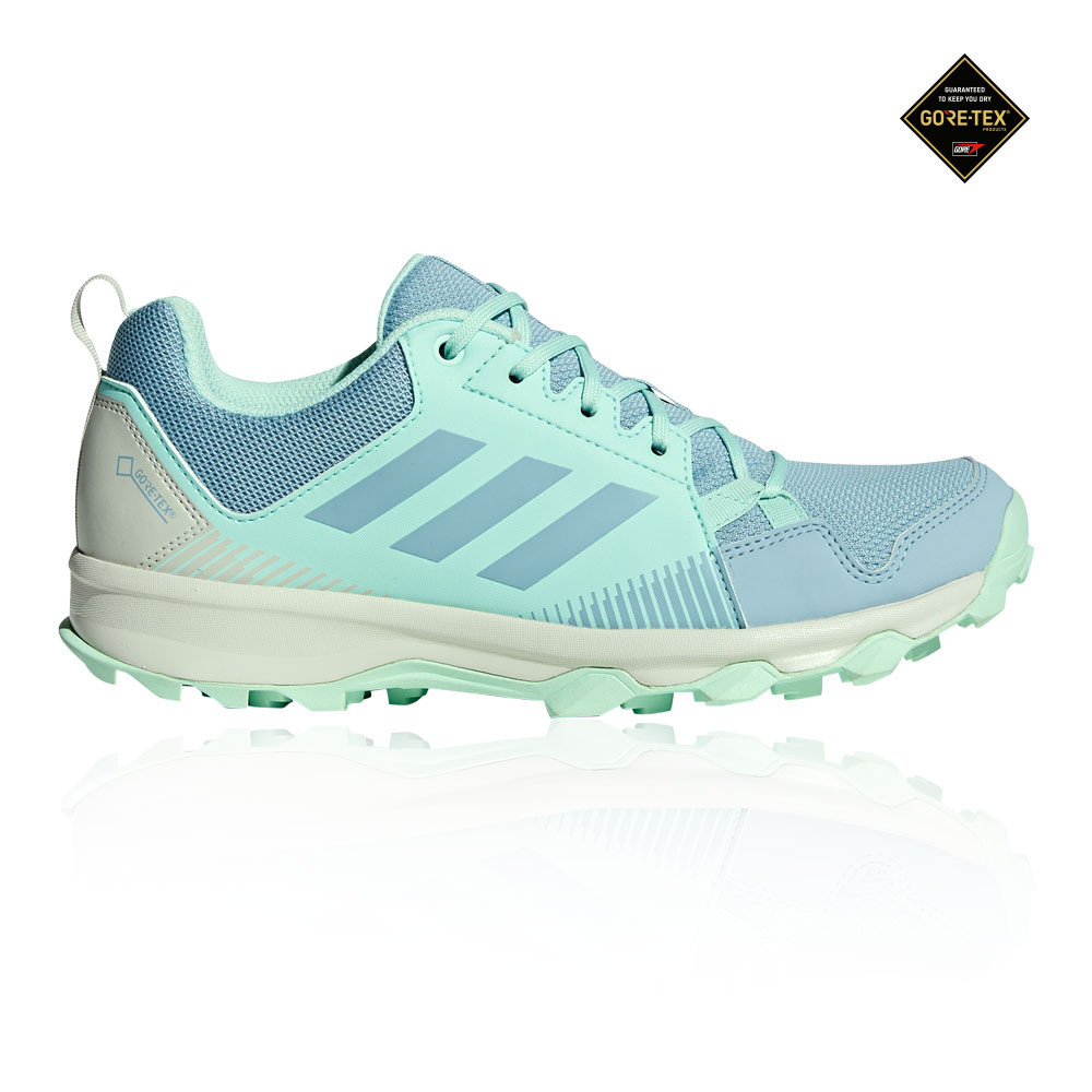 adidas Terrex Tracerocker GORE TEX Women's Trail Running Shoes AW19