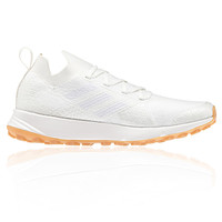 adidas Terrex Two Parley Women's Trail Running Shoes - SS19