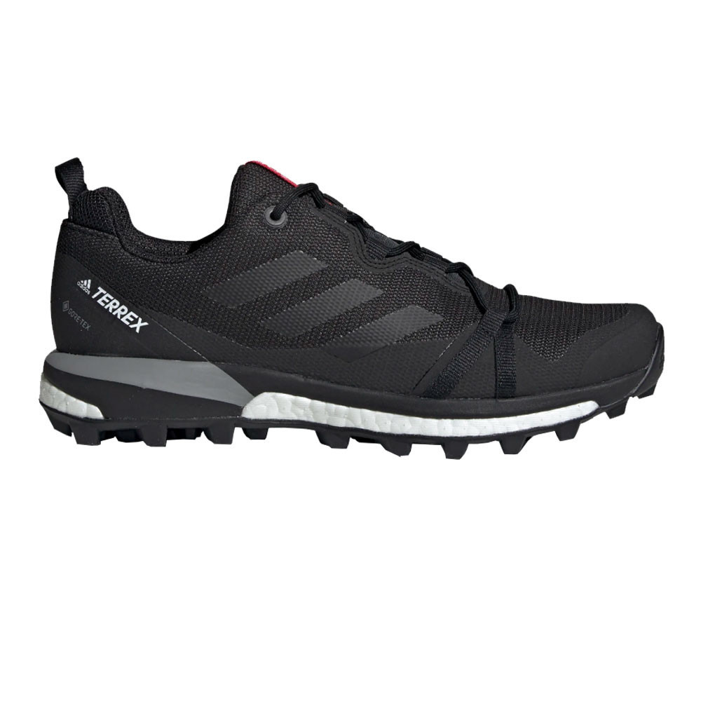 giacca in gore tex adidas donna offerta