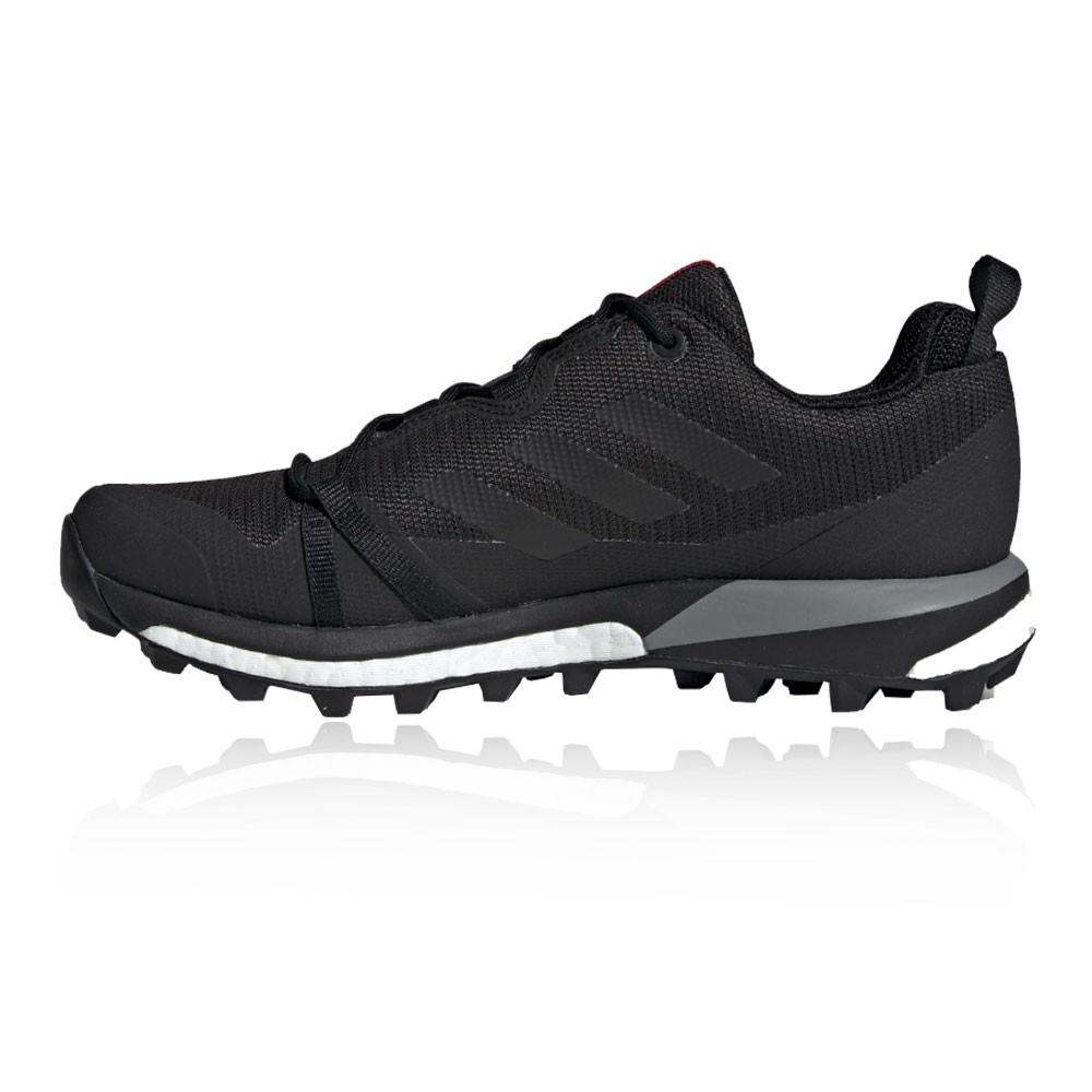 adidas Terrex Skychaser LT scarpe da trail corsa SS20 10
