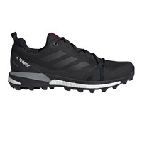 adidas Terrex Skychaser LT GORE-TEX Women's Trail Running Shoes - AW19