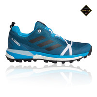 adidas Terrex Skychaser LT GORE-TEX Women's Trail Running Shoes - SS19