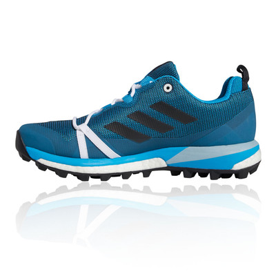 adidas Terrex Skychaser LT GORE-TEX Women's Trail Running Shoes - AW19