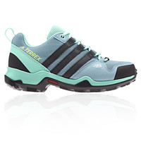 adidas Terrex AX2R CP Junior Walking Shoes - SS19
