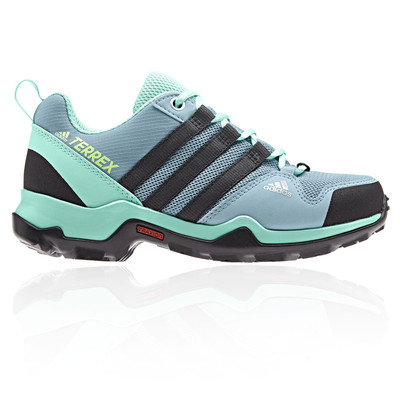 adidas Terrex AX2R CP Junior Walking Shoes - AW19