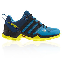 adidas Terrex AX2R Junior Walking Shoes - SS19