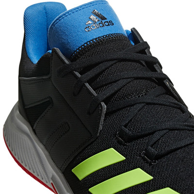 adidas Essence Court Shoes - SS19