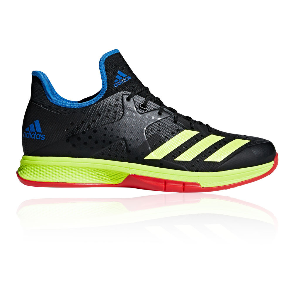 adidas Counterblast Bounce Court Shoes - SS19