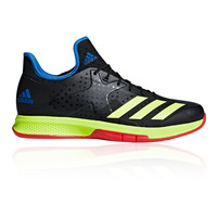 adidas Counterblast Bounce zapatillas indoor - SS19