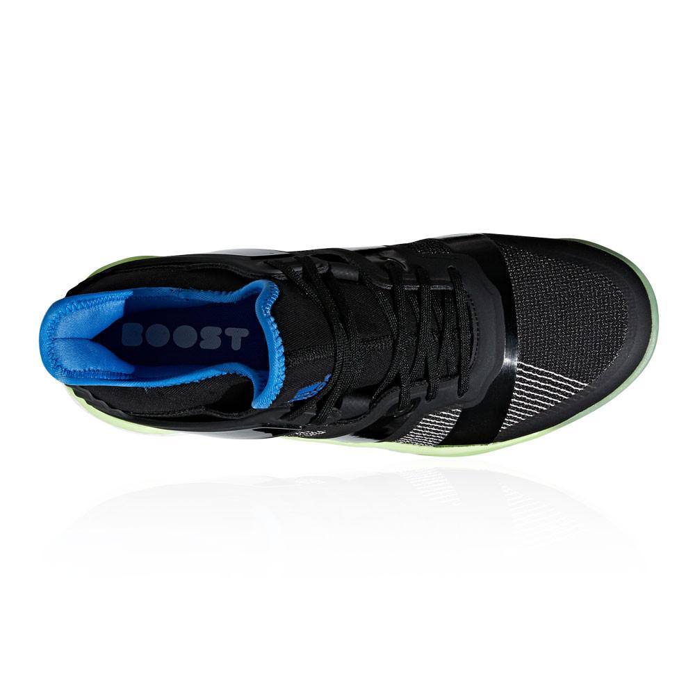 711788b5d6d83 adidas Stabil X Court Shoes - SS19 - 20% Off