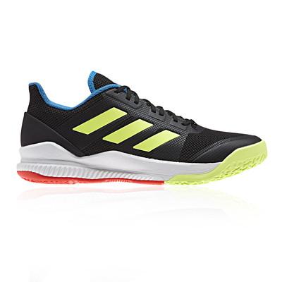 adidas Stabil Bounce zapatillas indoor - SS19