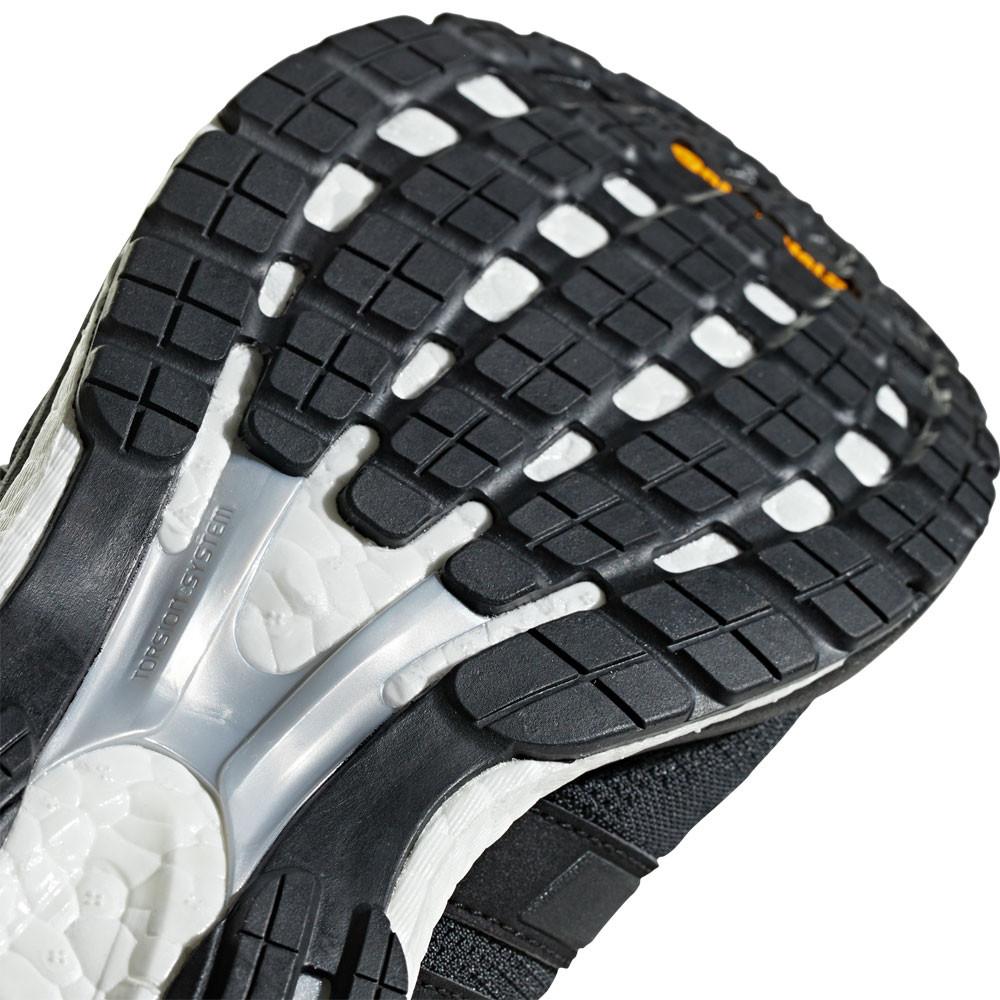 e817a54963611b adidas Adizero Boston 7 scarpe da corsa - SS19 - 40% di sconto ...