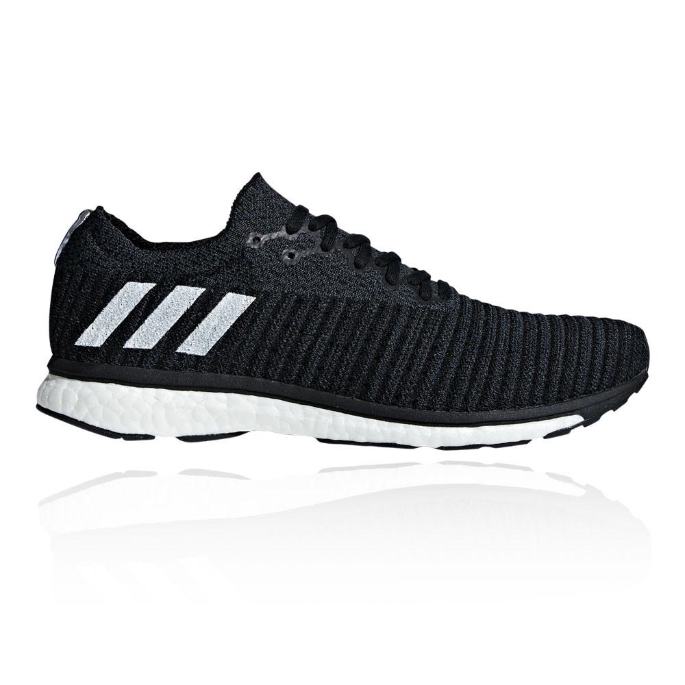 502c272e4 adidas Adizero Prime Running Shoes - AW19 - 10% Off | SportsShoes.com