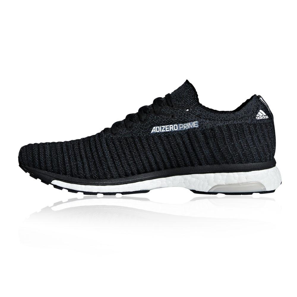 Running Adidas Adizero Prime De Aw19 Zapatillas 10Descuento N8n0OwPkX