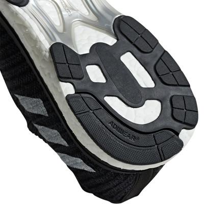 adidas Adizero Prime zapatillas de running  - AW19