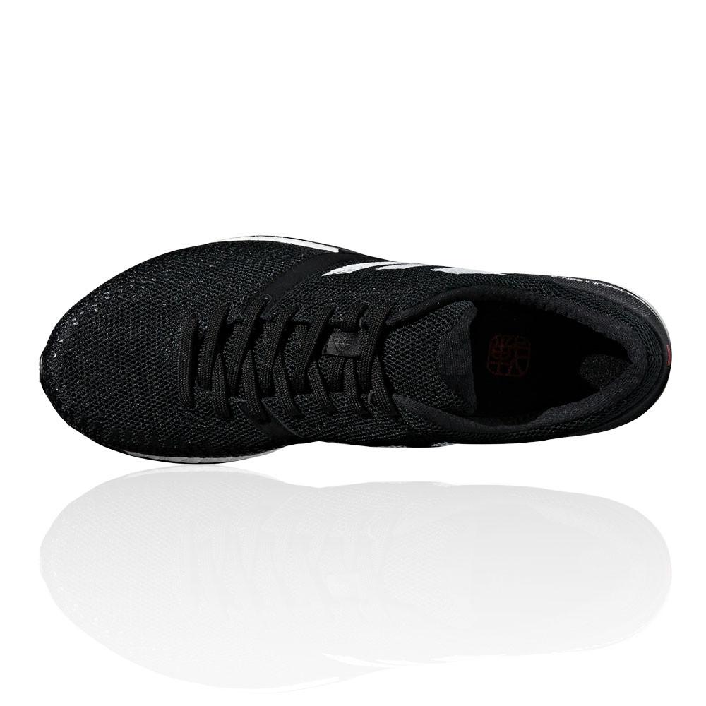 adidas Adizero Takumi Sen 5 Running Shoes - SS19 - 30% Off ... e44e49862