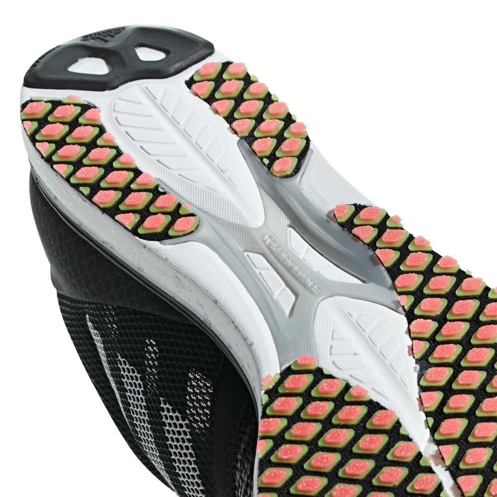 adidas Adizero Takumi Sen 5 zapatillas de running AW19