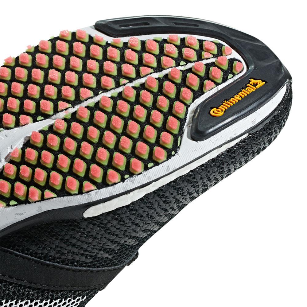 07eda43e7706 adidas Adizero Takumi Sen 5 Running Shoes - SS19 - 30% Off ...