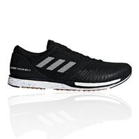 adidas Adizero Takumi Sen 5 Running Shoes - SS19