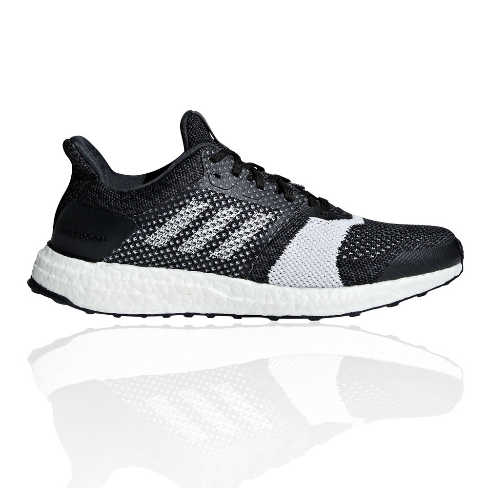 4992e42c55553 adidas UltraBOOST ST Running Shoes - SS19. RRP £139.99£79.95 - RRP £139.99
