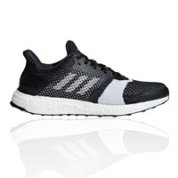 Amp; Og Boost 19 Shoes Pxaw68q1 Adidas Ultra Running DY9IH2WeE
