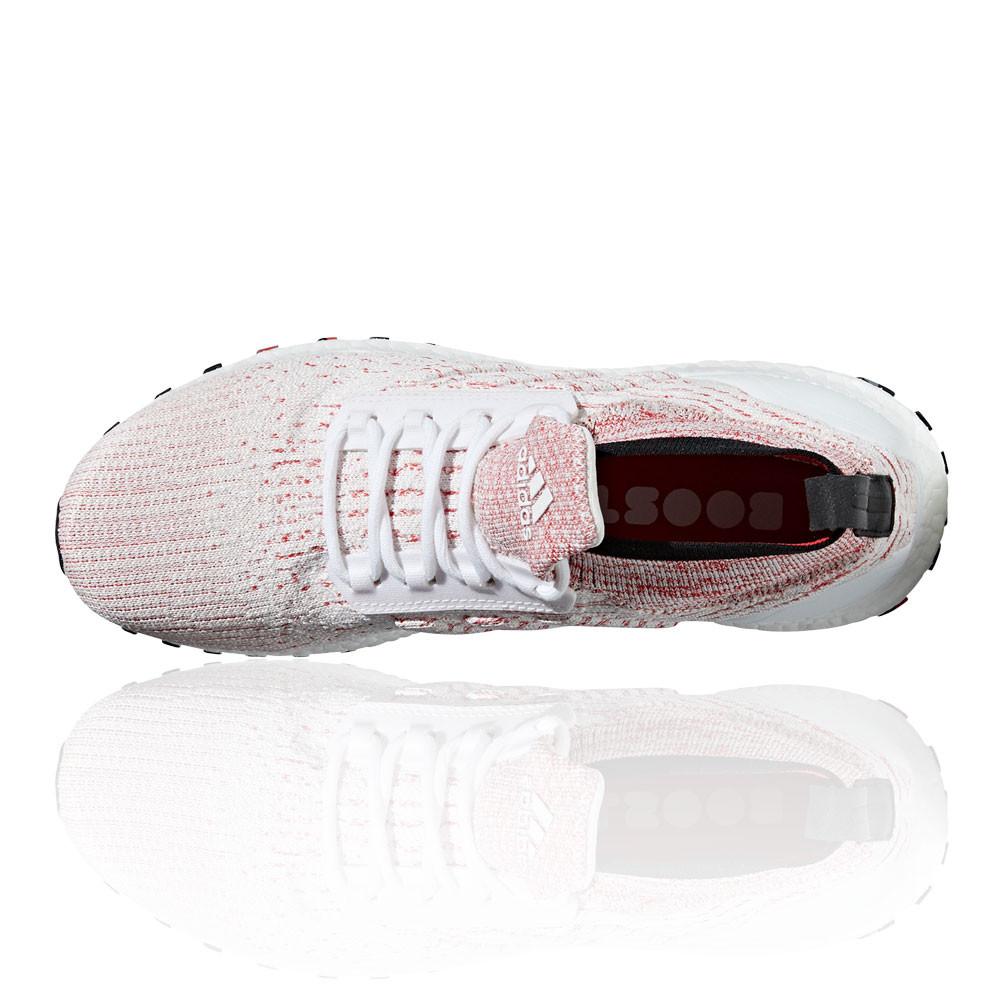Ultraboost De 50Remise Terrain Chaussures Adidas Running All tQsdrh