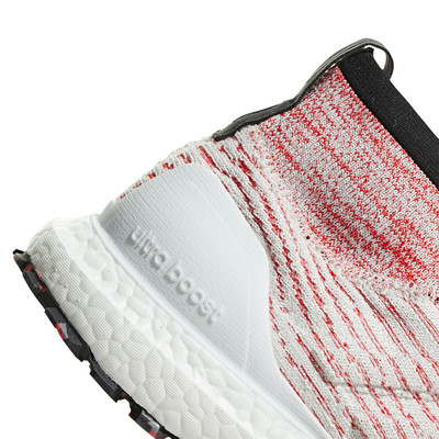 adidas UltraBOOST All Terrain Running Shoes