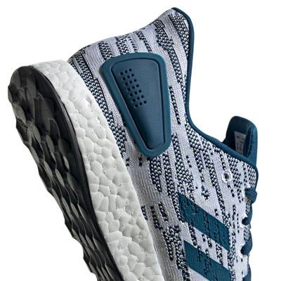 adidas PureBOOST DPR Running Shoes - SS19