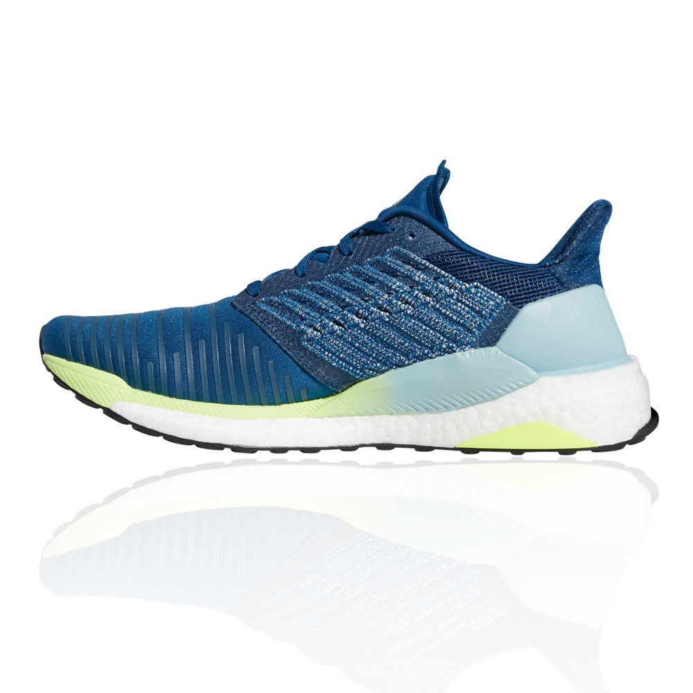 cheap for discount 054cf 06a01 adidas Solar Boost Running Shoes - SS19