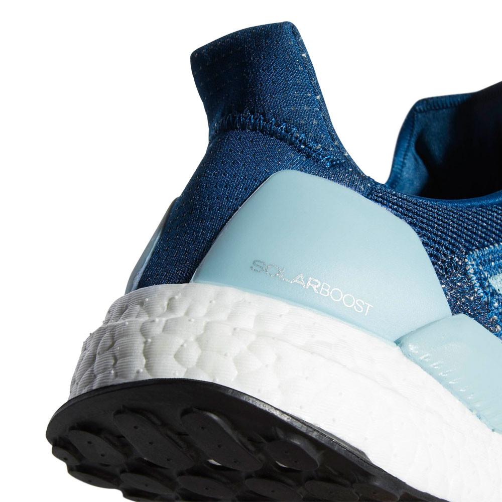 Adidas Solar Boost Chaussures Ss19 De Running LzjMqUGVpS