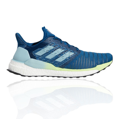 adidas Solar Boost Running Shoes - SS19