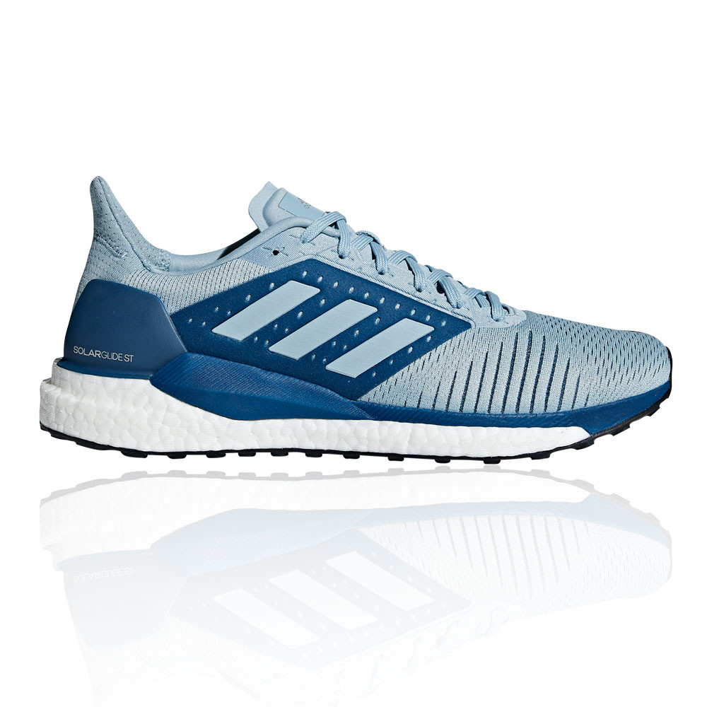 78a452be84d7b adidas Solar Glide St Running Shoes - SS19. RRP £119.95£83.96 - RRP £119.95