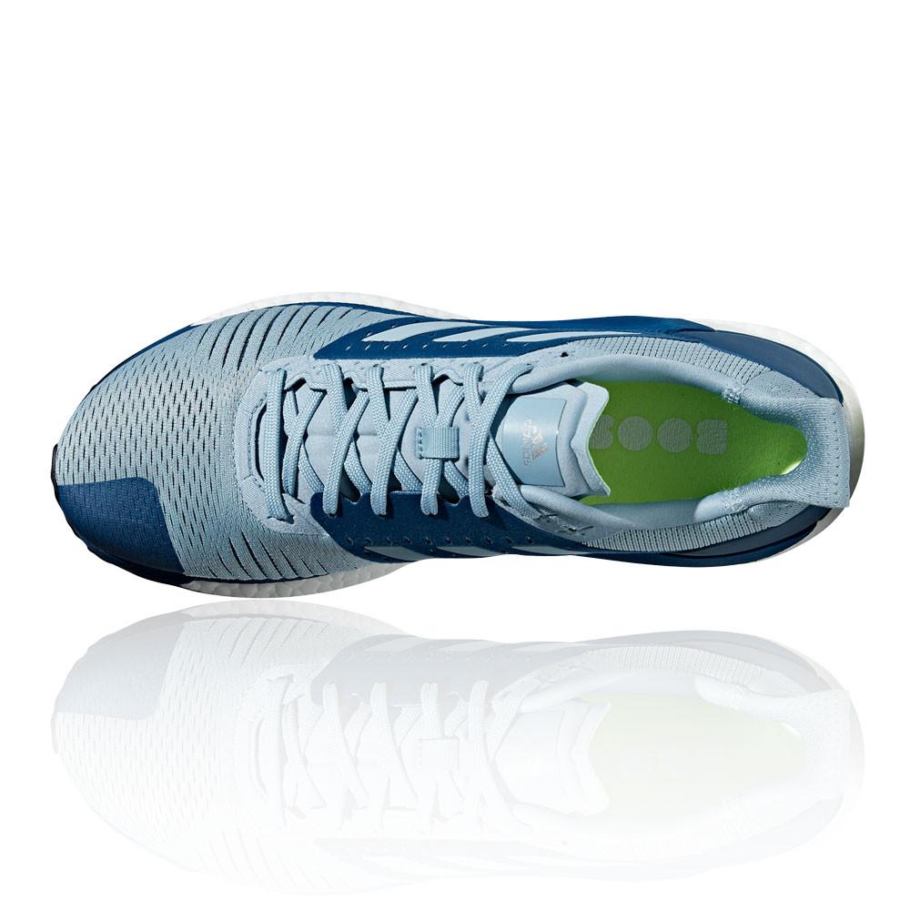 abdf840d0ed5f adidas Solar Glide St Running Shoes - SS19 - 30% Off