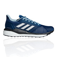 adidas Solar Drive ST Running Shoes - SS19