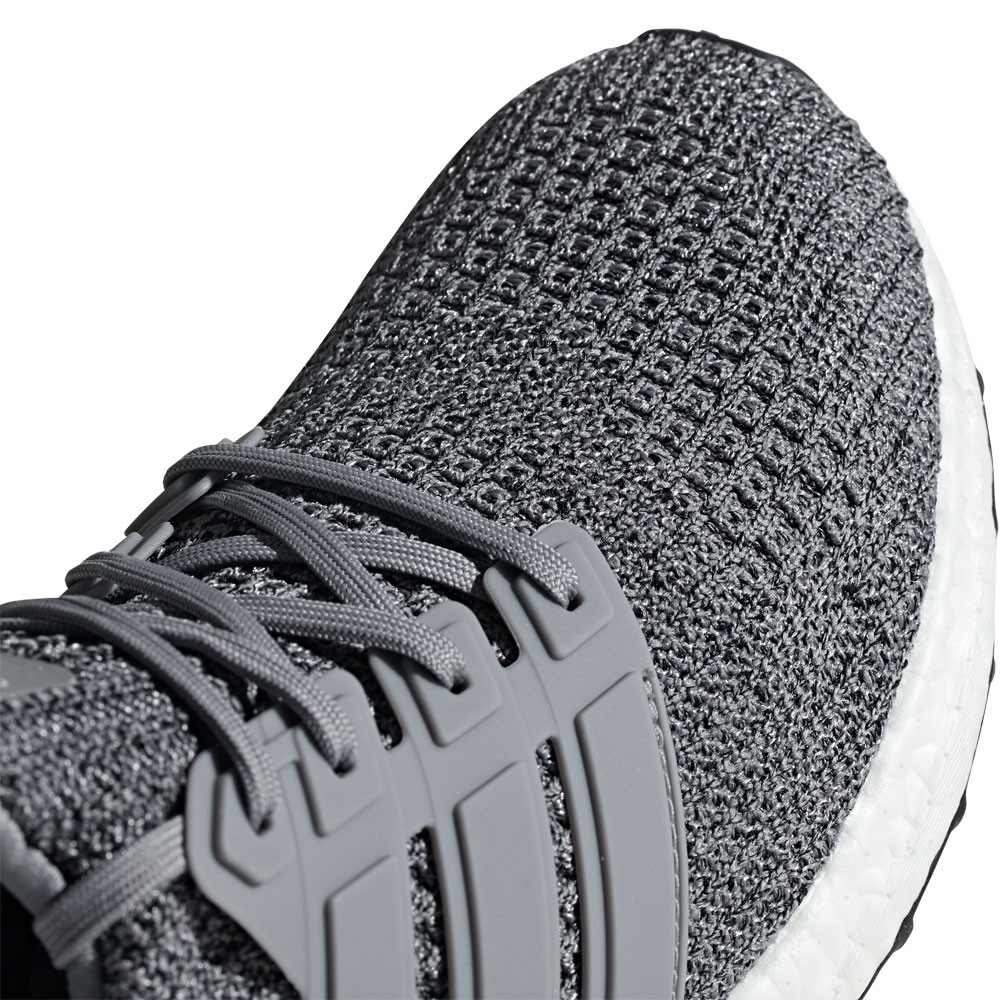 brand new cb55b e4d7a The outsole is designed to be just as durable as the Boost midsole, leaving  you with a resilient, cushioned and grippy running shoe. Choose adidas ...