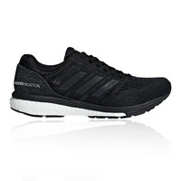 adidas Adizero Boston 7 Women's Running Shoes - SS19