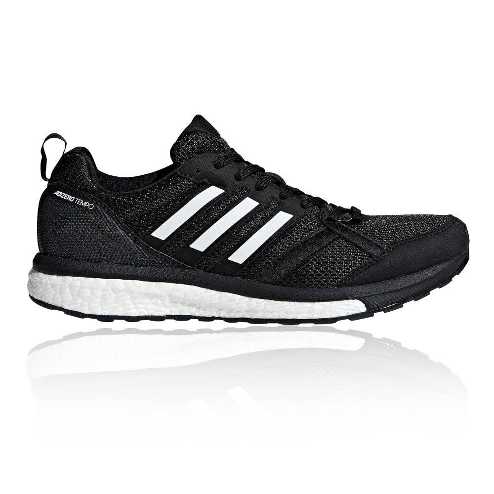 adidas Adizero Tempo 9 Women s Running Shoes - SS19 - 10% Off ... 3233bdcc619a