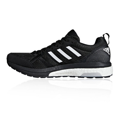 adidas Adizero Tempo 9 Women's Running Shoes - SS19