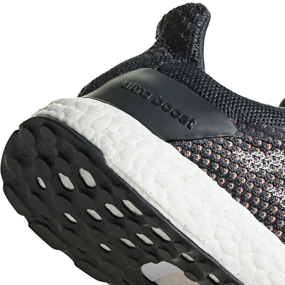 3c658050031eb adidas UltraBOOST ST Women s Running Shoes - SS19 - Save   Buy ...